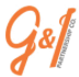 G&I Partnership Co.
